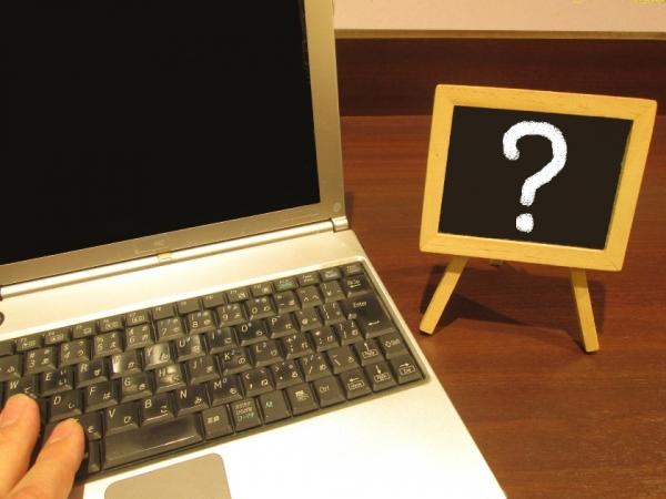 LINE@の友だち追加ボタンの埋め込み方法イメージ