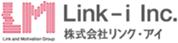 Link-i Inc.