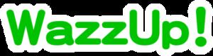 株式会社ファナティック ロゴ